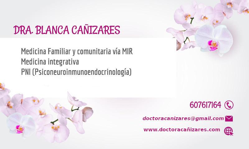 Endocrinologia medicos nutricion especialistas granada y
